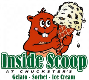 Chucksters_Inside-Scoop_Logo